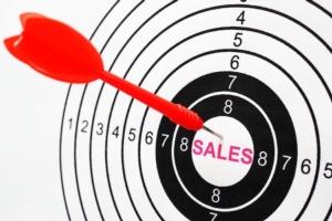 copia-di-vendite-sales-vendita-mercato-mercati-freccette-by-alexskopje-fotolia-750