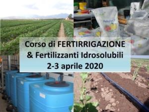 corso-fertirrigazione-fritegotto-aprile-2020
