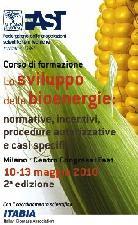 corso-formazione-sviluppo-bioenergie