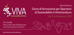 corso-formazione-vitivinicoltrua-sostenibile-viva-fonte-viva