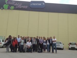 corso-ispettori-fitosanitari-cso-assomela-2014