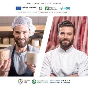 corso-manager-settore-agrozzotecnico-accademia-symposium