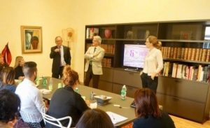 corso-promozione-vino-2017-fonte-business-strategies