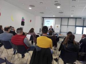 corsoconluiis23nov2017arancia-rossa-di-sicilia