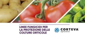 corteva-linea-fungicidi-orticole-20211