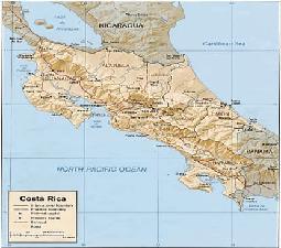 costa_ricca-cartina