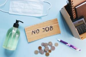 covid-lavoro-coronavirus-disoccupazione-congedo-quarantena-by-learesphoto-adobe-stock-750x500