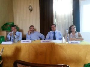 cpr-system-conferenza-stampa-bilancio-2012