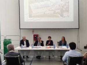 cpr-tavolo-relatori-conferenza-giugno-2015