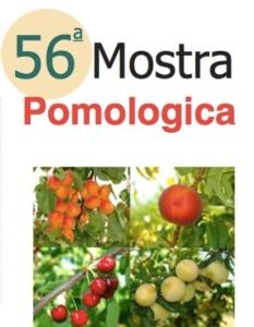 cra-fru-56-mostra-pomologica-2014