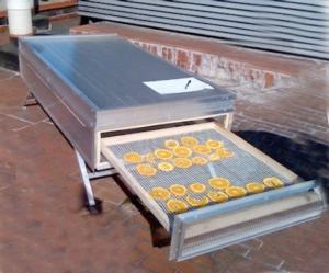 cra-tuttofood2013-essiccatore-energia-solare