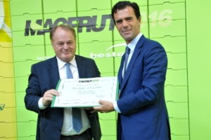 cracolici-premiato-da-gozi14set2016regione-sicilia