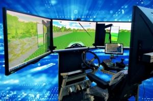 crea-simulatore-simagri-2021