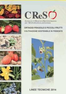 creso-guida-piccoli-frutti-orticoltura