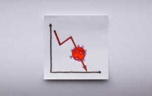 crisi-mercato-coronavirus-by-raul-baldean-adobe-stock-750x476