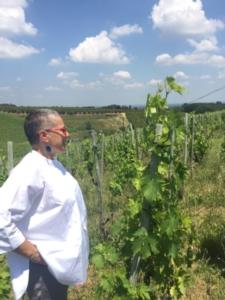 cristina-geminiani-fattoria-zerbina-giu-2019-rubrica-agroinnovatori-fonte-giulia-romualdi