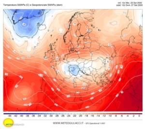 crollo-termico-italia-freddo-arrivo-meteo-weekend