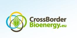 crossborderbioenergy