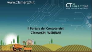 ctsmart24-il-portale-contoterzisti-presentazione-damiano-frosi-750