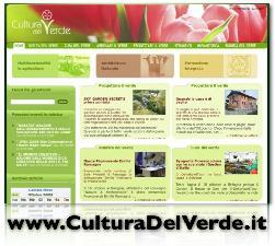 cultura-del-verde-home-page-portale