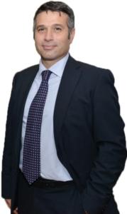 d-amico-gianfranco-presidente-aiipaivgamma
