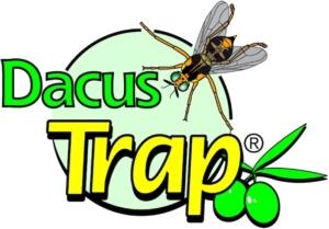 dacus-trap-fonte-lea