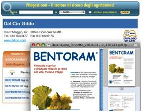 dal-cin-gildo-spa-catalogo-on-line-fitogest-schede-agrofarmaci-bentonite-290