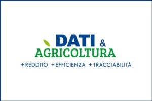 dati-e-agricoltura