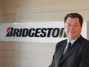 Bridgestone Europe South Region, due novità nel management