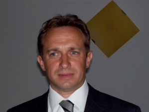davide_vernocchi-presidente-Fedagri-Confcooperative-Ravenna