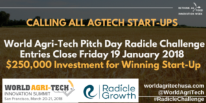 deadline-day-pitch-day-and-radicle-challenge-launch