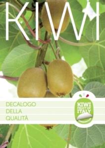 decalogo-qualita-kiwi-kiwifruit