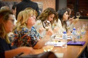 degustazione-corso-wine-business-universita-fisciano-fonte-wine-business