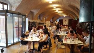 degustazione-vini-siciliani-a-barolo16lug2016regione-sicilia