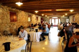degustazione-vino-selezione-vini-doc-aquileia-e-riviera-friulana-fonte-consorzio-doc-fvg