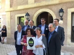 delegazione-italiana-alla-37esima-conferenza-2018-in-francia-fonte-cso-italy
