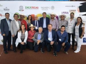 delegazione-macfrut-in-messico-lug-2018-fonte-macfrut