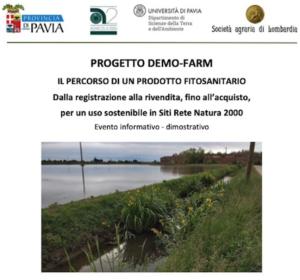 demo-farm-20210603.png