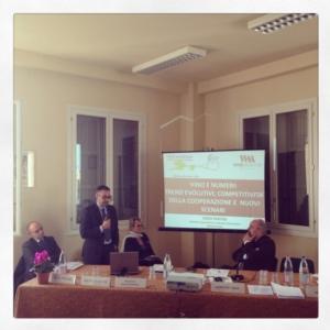 denis-pantini-nomisma-alleanza-coop-italiane-corlo-mo-28-oct-2014-by-agronotiziecs