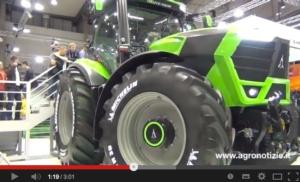 deutz-fahr-video-agronotizie-macgest-agritechnica-2013-intervista