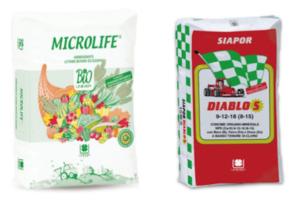 Suolo, nitrati e salinità: lo spinacio secondo Unimer