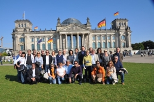 diachem-convention-consorzi-agrari-berlino-sett2012