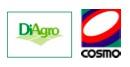 diagro-cosmo-logo
