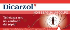 dicarzol-tolleranza-zero-fonte-gowan