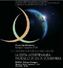 dieta-mediterranea-modello-sostenibile