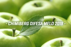 difesa-melo-novita-2019-interpoma-fonte-chimiberg