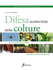 difesa-sostenibile-delle-colture-libro-di-paola-battilani-edagricole