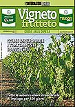 difesa-vigneto-frutteto-supplemento-giugno-2011-Copertina_SUP