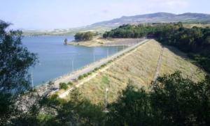 diga-su-fiume-jato-forma-bacino-poma-23-mar-2021-comitato-bacino-poma