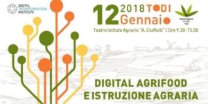 digital-agrifood-istruzione-agraria-20180112
